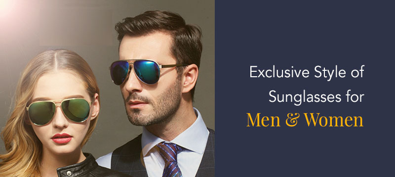 Exclusive-Style-of-Sunglasses-for-Men-&-Women (2)