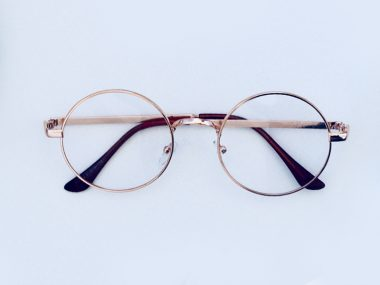 Advantages of Titanium Frames