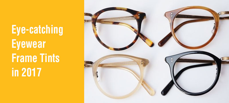 eye-catching-eyewear-frames-in-2017