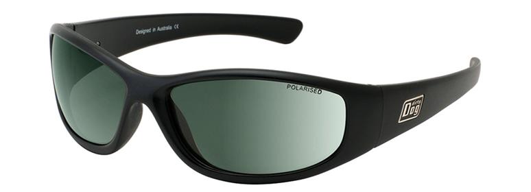 dirty dog sunglasses 1