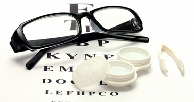 Lenses-and-Glasses