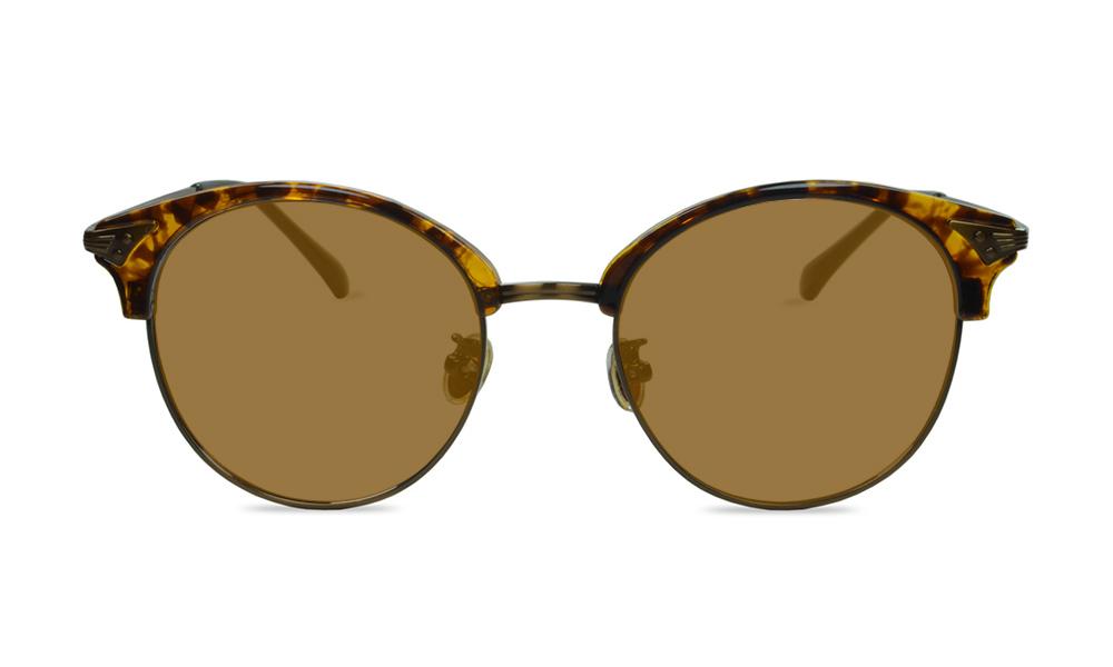 UV Protection Sunglasses 3