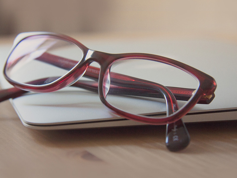 Are Cheap Eyeglasses Really a Good Choice