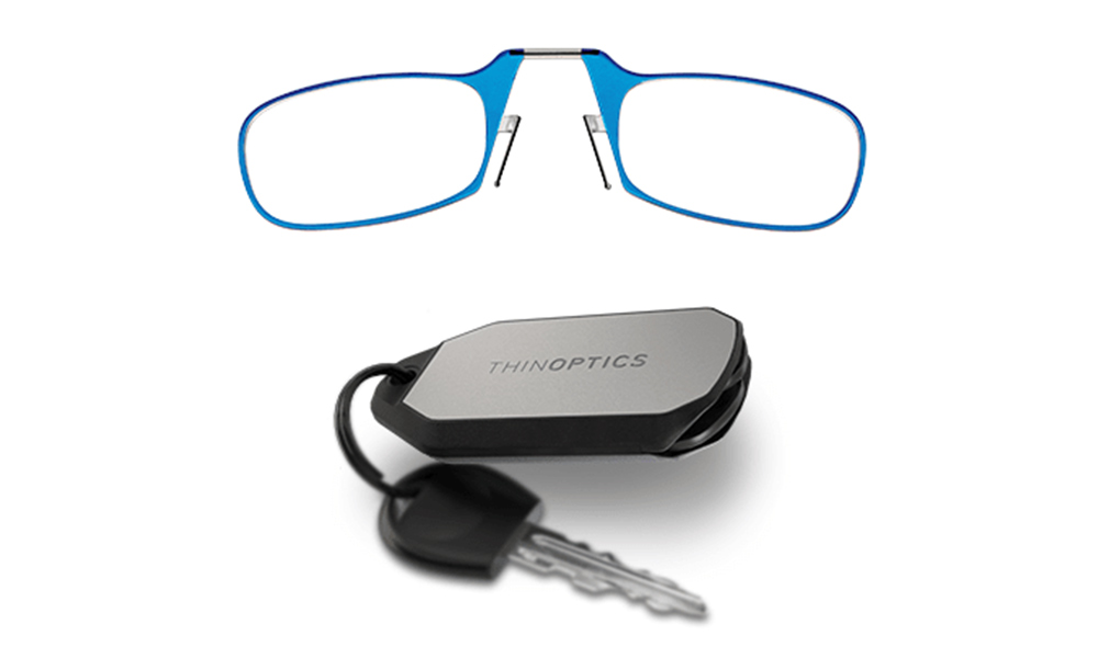 thinoptics reading glasses