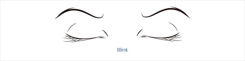 eye-exercise-blink